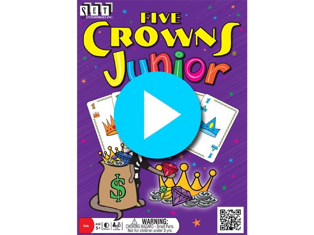 game of life junior instructions pdf